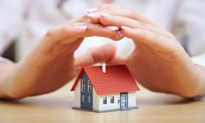 Sell your house quickly