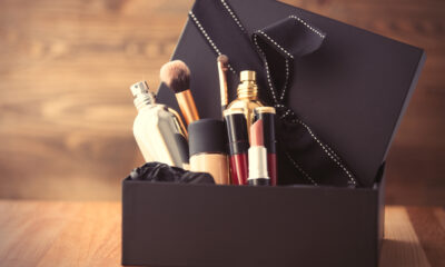 makeup-packaging-boxes