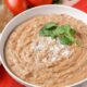 A Short Guide to Refried Beans