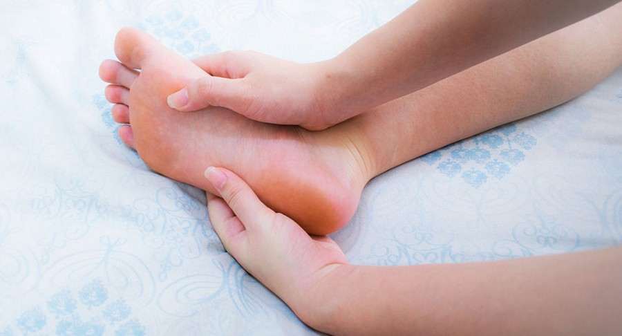 Neuropathy And Treatment